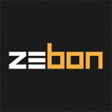 https://elin-schnedler.com/elinschnedler.com/wp-content/uploads/Zebon_Logo_3.png